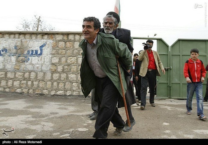 آغاز دور دوم انتخابات مجلس در 55 حوزه انتخابیه/ اخذ رای تا ساعت 19 ادامه دارد