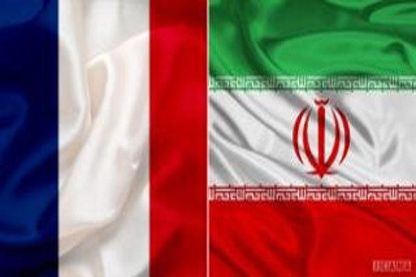 ایران و IFP فرانسه تفاهم نامه جدید نفتی امضا میکنند