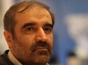 موانع ویژهخواران بر سر راه تشکیل «دولت اسلامی»