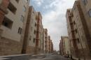 معاملات مسکن در تهران کاهش یافت + نمودار