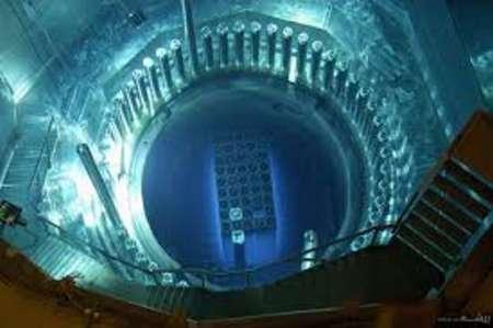 ارزان فروشی آب سنگین دانشمندان هستهای به آمریکا چه معنایی دارد؟//در حال ویرایش