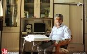 بانکداری اسلامی به سبک جانباز 70درصد