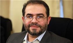 پاسخ هیئت نظارت بر انتخابات به حاشیهسازی انتخاباتی دولت