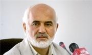 روایت احمدتوکلی از حقوق 35 میلیونی یک مسئول دولتی