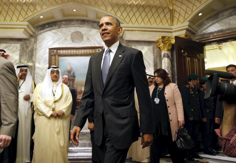 رقابت دموکراتها و جمهوریخواهان برای ضدیت با آلسعود/ چرا روابط سعودیها با اوباما سیاه شد