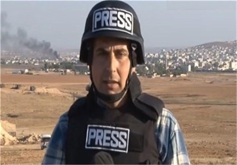 دلایل حملات شدید تروریستها به حلب