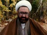 بازخوانی پرونده ترور یاران امام (ره) در سالهای ابتدایی انقلاب