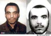 عاملین ترور شهید مطهری چه کسانی بودند+عکس