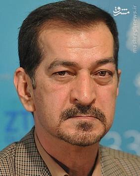 مقصود جباری «آپاندیس» سینما را تا جشنواره حفظ میکند+ فیلم