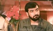 روایت محسن رضایی از جریان دستگیری عاملان ترور شهید مطهری