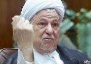 هاشمی رفسنجانی: قشر مرفه خوشحال باشد که اجازهدادیم در جامعه بمانند و زندگی کنند