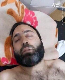 پیشروی ارتش سوریه در غوطه شرقیه/ درگیری خونین «کفتارها» در حاشیه دمشق/ گلولهباران سنگین حلب توسط ترویستهای «میانهرو»/ اعلام آتش بس در دمشق و لاذقیه +عکس، فیلم و نقشه