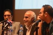 بدون رضایت خانواده حاج احمد متوسلیان، فیلم را اکران نخواهیم کرد