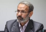 بازی پیچیده آمریکا با ایران نباید ساده گرفته شود