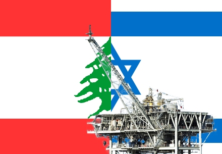 رژیم صهیونیستی چگونه به قول انرژی جهان تبدیل شد/ ضرر میلیاردی طرح گازی سوریه برای آمریکا و اسرائیل/ درآمد میلیاردی صهیونیستها از بزرگترین دزدی دنیا
