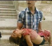 گلوبال ریسرچ: بمباران حلب کار تروریستهاست نه دولت