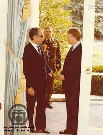 چرا شاه جمهوریخواهان را به دموکراتها ترجیح میداد؟