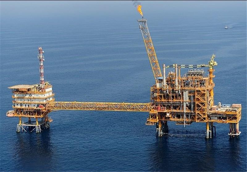 تور سوم فرانسه در میادین نفتی پهن شد