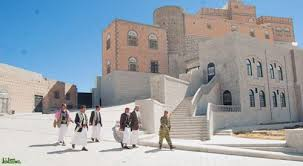 جدیدترین زدوبندهای آمریکایی سعودی صیهونیستی در یمن/ادامه مذاکرات پر مانع و بی حاصل/تلفات داین گروپ به 6 نفر رسید + عکس، نقشه و فیلم
