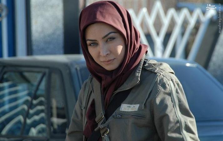 فقیه سلطانی: تئاتر ارث پدرشان است، سینما هم خانه شخصیاشان شده!