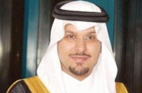 سادیسم جنسی شاهزادگان سعودی، دردسر کهنه منطقه و دنیای غرب + تصاویر