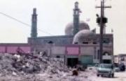 درباره عملیات «بیت المقدس» چه میدانیم؟ +عکس و نقشه