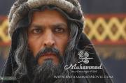 چرا مجیدی و دیگران باید راه گشوده شده فیلم «محمد» را ادامه دهند؟
