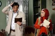 برنامههای صداوسیما در روز عیدمبعث