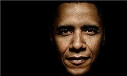 اوباما برای مبارزه با تغییرات آبوهوا خوب است نه مبارزه با تروریسم
