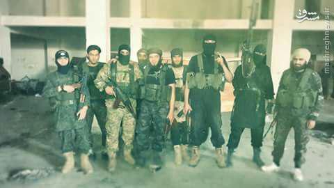 هجوم گسترده القاعده و ارتش آزاد به جنوب حلب/اشغال خالدیه توسط القاعده/خان طومان در آستانه سقوط/صدور فرمان حمله به حلب از ژنو/حملات دعش به شرق حمص/آماده انتشار