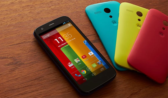 معرفی بهترین گوشیهای دو سیم کارته بازار +عکس