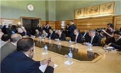 مذاکرات صلح یمن یک روز به تعویق افتاد