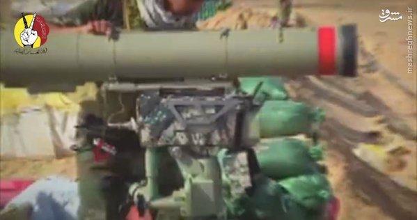 انهدام انتحاری داعش در فلوجه+عکس و فیلم