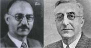 خانوادهای که پزشکان دربار قاجار و پهلوی بودند+عکس