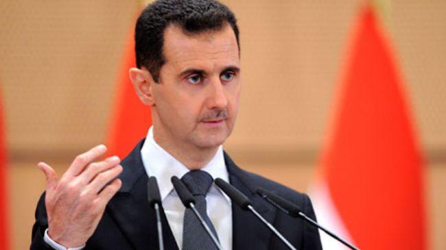شام شاهانه شهید رجایی چه بود؟/ فروش مدادهای سوییسی در تهران نتیجه برجام است/ دور جدید تلاش آمریکا برای ساقط نمودن بشار اسد