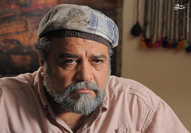 محمدرضا شریفی نیا:مثل رسوایی 2 تاحالا فیلمی در ایران نداشتیم