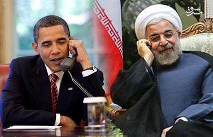 3 کلاه گشاد آمریکایی بر سر دولتهایی که ساز سازش با شیطان بزرگ زدند