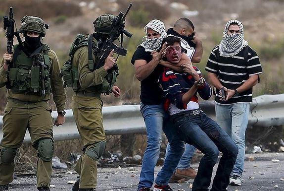 چرا عملیاتهای انتفاضه روند نزولی داشتهاند/ ماجرای جلسات محرمانه و ربایش گسترده فلسطینیها