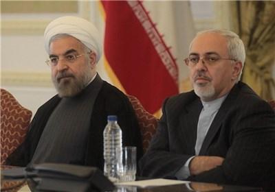 یک سال پس از معاملة هستهای: آیا ایران در حال تعدیل است؟