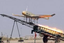 اولین «المپیک پهپادی سپاه» چگونه در اعماق آسمان برگزار شد/ تلفیق هوشمندانه هواگردهای اطلاعاتی - عملیاتی نتیجه داد +عکس