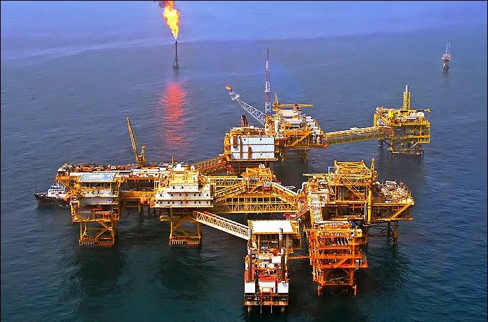 تهاتر«نفت وبنزین» با یک شرکت سوئیسی