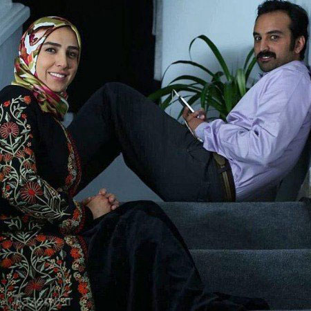معرفی سریال های ماه رمضان 95 +عکس