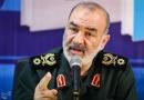 رهبر انقلاب از مخلوط شدن زبان فارسی با زبان استعمار نگرانند/ رهبری گفتند سلاح هستهای در مکتب دفاعی ما جایی ندارد
