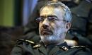 آمریکاییها مجبورند فارسی جواب دهند/ ورود شناورهای سپاه از تونل به دریا
