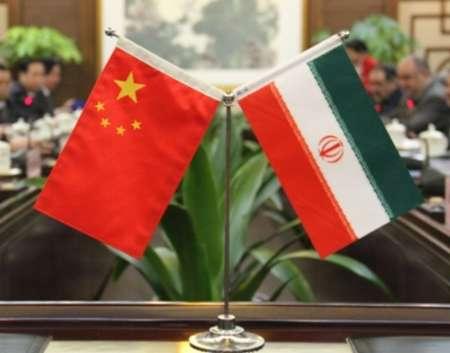 یادگیری زبان چینی، اولویت اول آمریکاییها
