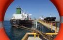 وزارت نفت دقیقا چند میلیون بشکه نفت صادر میکند؟