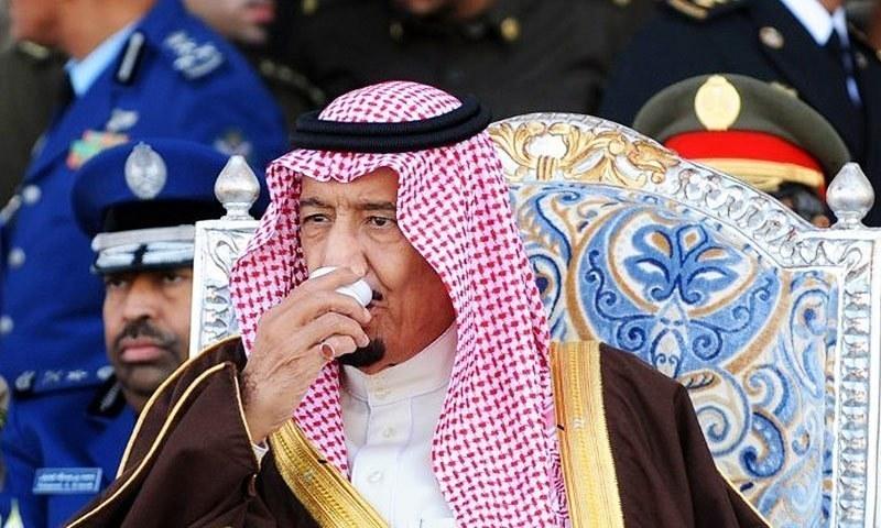 گزارش روزنامه آمریکایی از کودتا در رژیم آلسعود/ وقتی شاهزاده جوان، وزیر باتجربه سعودی را عاصی میکند