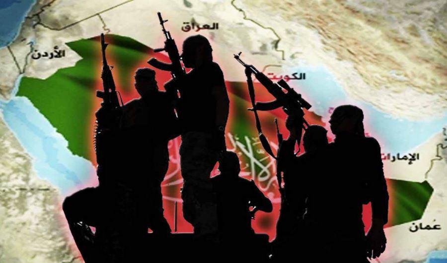 معدل سِنی تروریستهای چند سال است؟/ اغلب داعشیها مجرد هستند