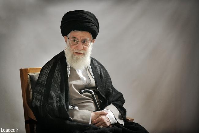 رهبر معظم انقلاب اسلامی در حکمی دکتر علیعسگری را به ریاست سازمان صداوسیما منصوب کردند