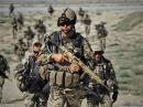 «تیراندازان نخبه»؛ نقش جدیدی که با ژ-3 در سازمان رزم ارتش ایجاد شد +عکس
